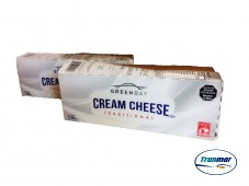 Queso Crema Swiss Valley