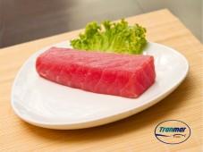 Atun Steak IVP IQF Importado